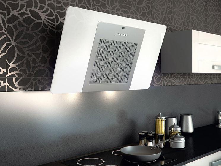 Impianti aria condizionata e cappe aspiranti cucina | Airveber