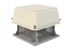 elettroaspiratore a torrino44