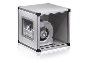 elettroaspiratore-centrifuo36
