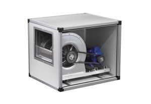 ventilatore-centrifugo-trasmissione39
