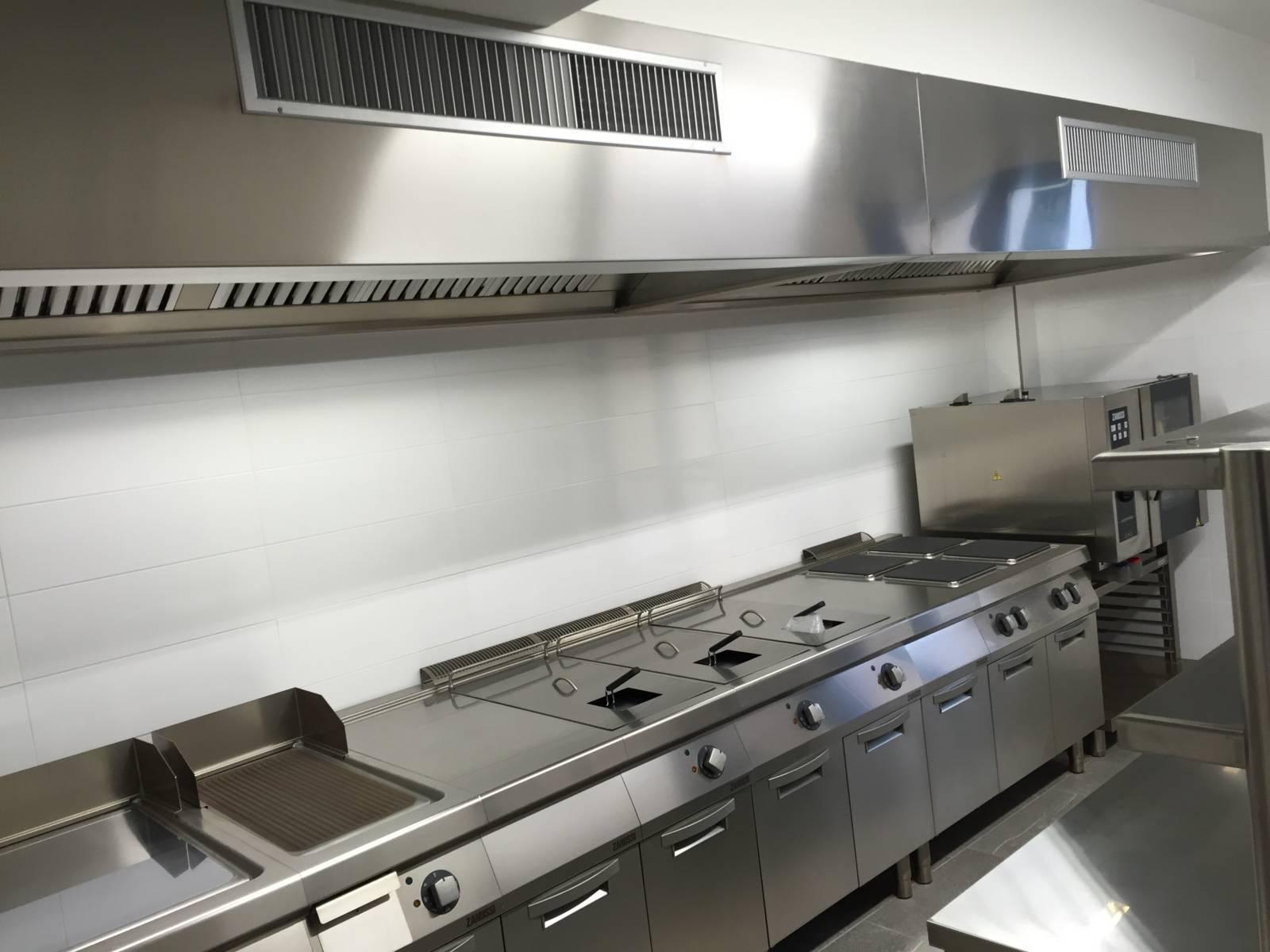 cucina-wiener-haus